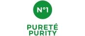 N°1 Pureté