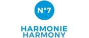 N°7 Harmonie